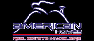 American Homes