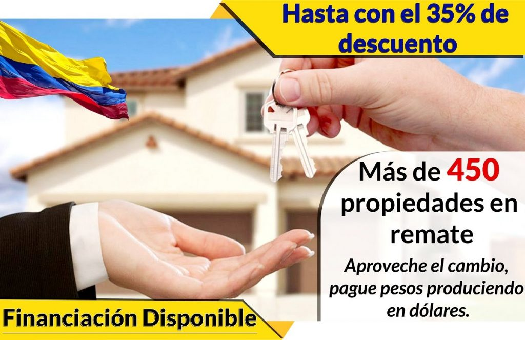 remate-casas-Colombia