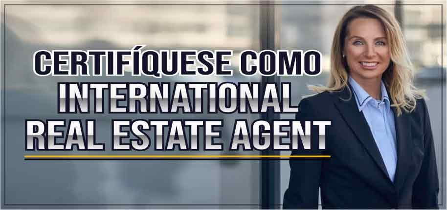ATL American Homes Vender Comprar Rentar Invertir